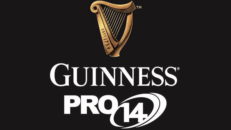 Guinness PRO14 Preview - Round 18
