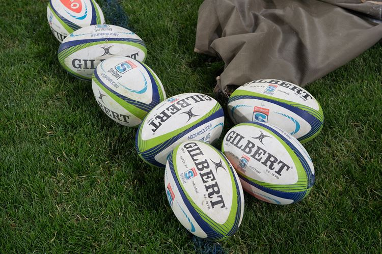 FREE STATE CLUB RUGBY SEVENS TOURNAMENT