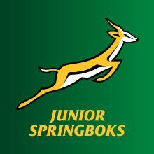 Junior Boks ready for biggest test so far this year, with two from Free State