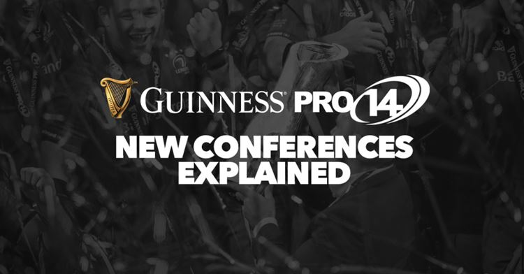 Conferences Confirmed
