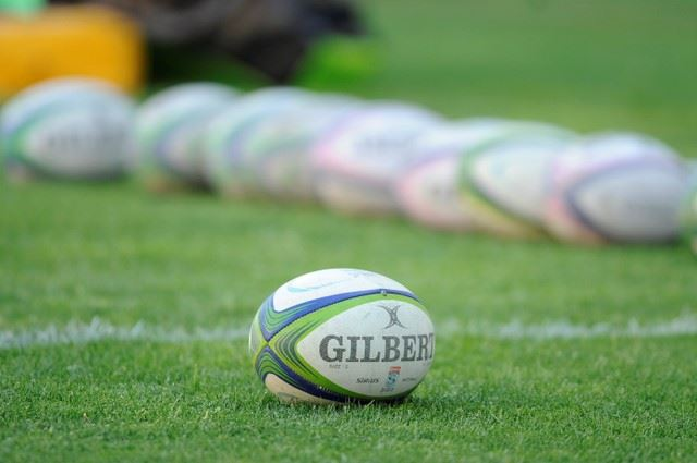 Return to training and play: Amateur Rugby