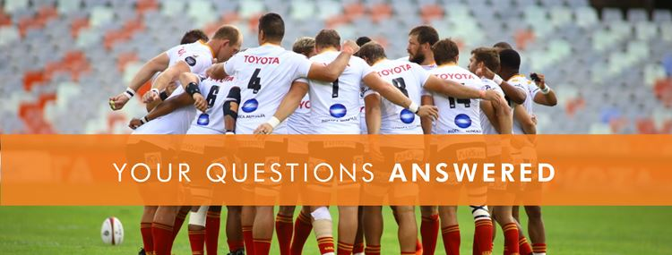 Your questions answered - Part 3