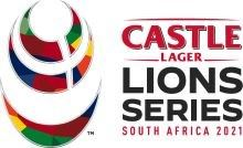 All you need to know – Castle Lager Lions Series ticket holders