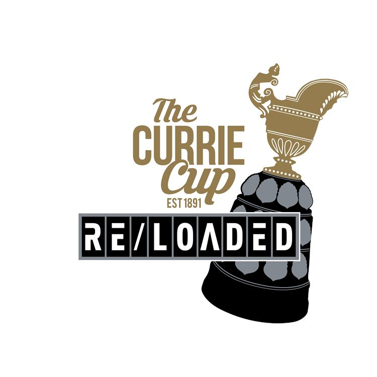 #Reloaded Currie Cup ready for lift off this weekend
