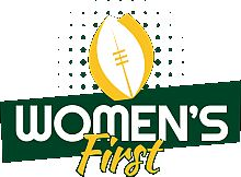 Women's Premier Division R9 and First Division R4 Preview