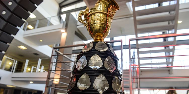 Currie Cup fixtures for 2019 finalised