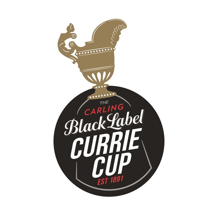 SA Rugby Media Release - Carling Currie Cup Preview – Round 1