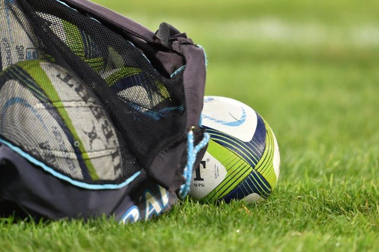 SA Rugby Under-21 Championship scheduled for Johannesburg next month