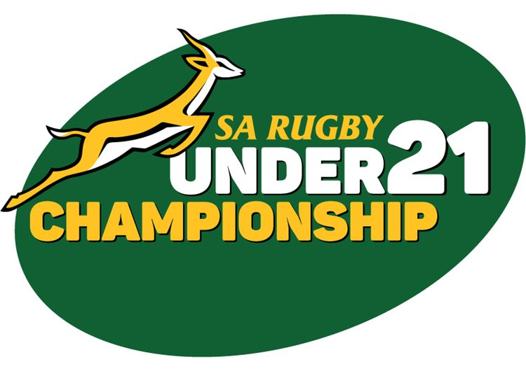 Toyota Free State Cheetahs under 21 Semi Final team announcement