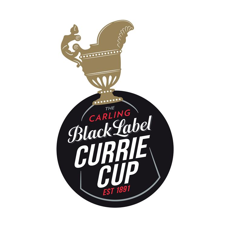 The Carling Currie Cup Bulletin #25