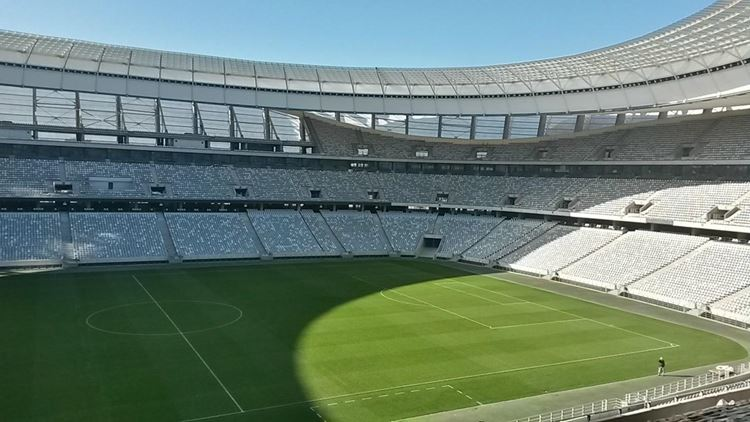 Pandemic causes cancellation of HSBC Cape Town Sevens