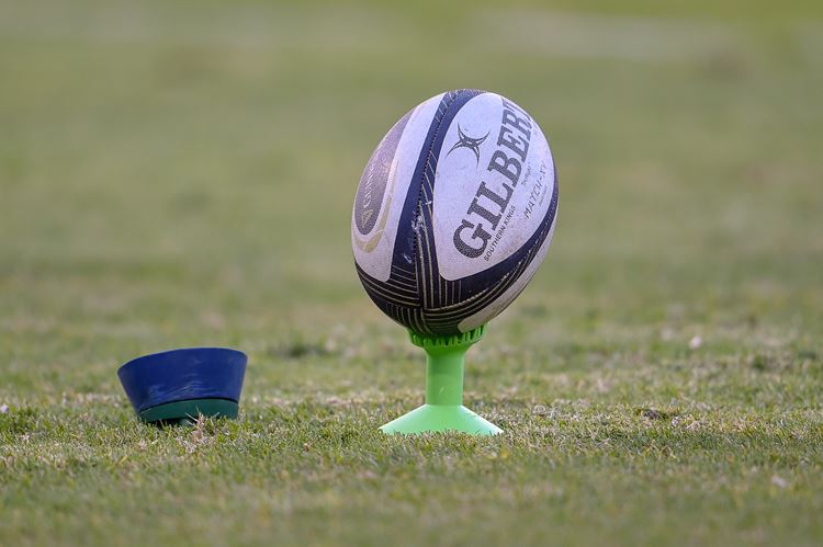 SA Rugby confirm Match Official Panels for 2020