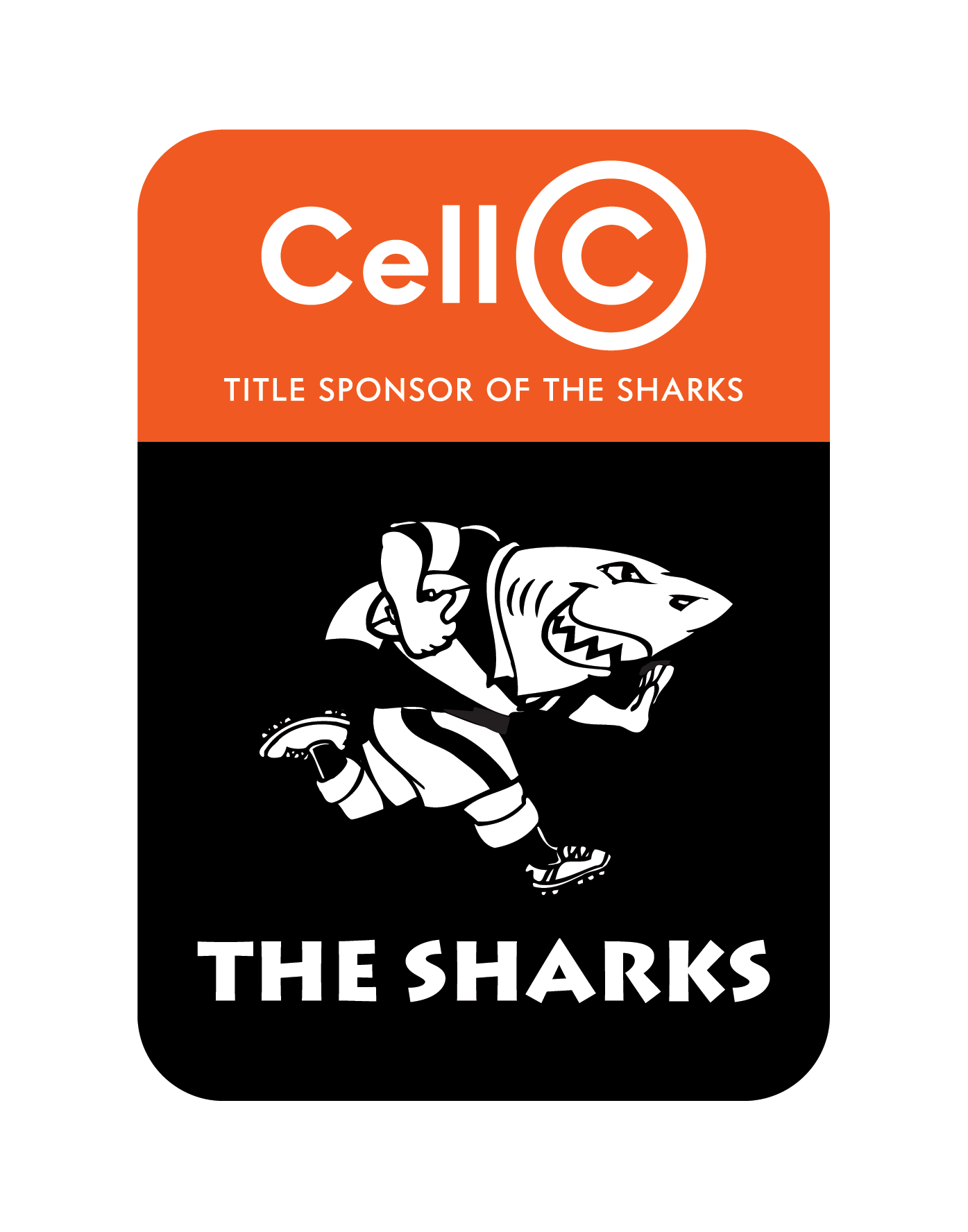 Cell C Sharks