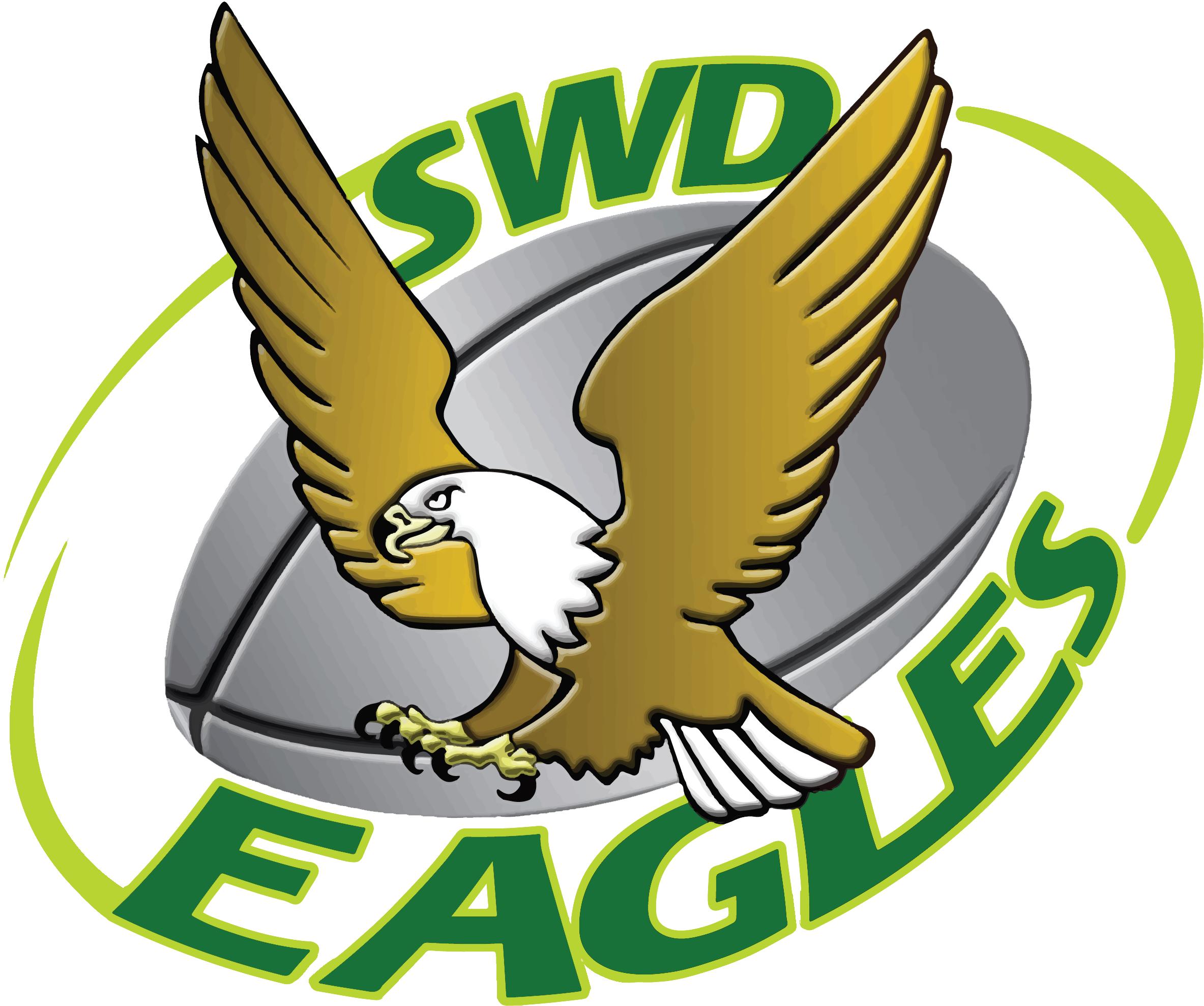 SWD Eagles