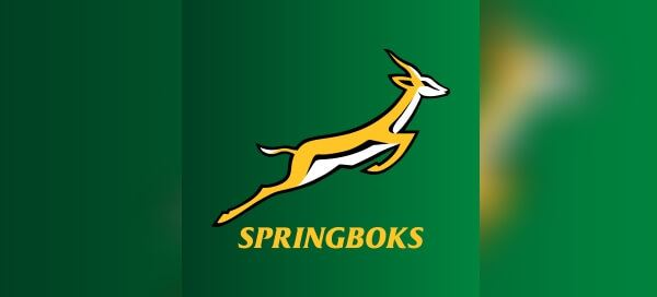 Rassie Erasmus confirmed as new Springbok coach