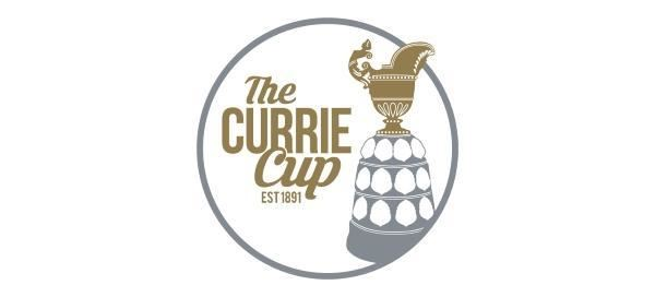 Changes to Currie Cup team