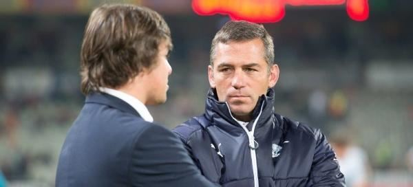 Rory to leave Toyota Cheetahs. Franco coach again