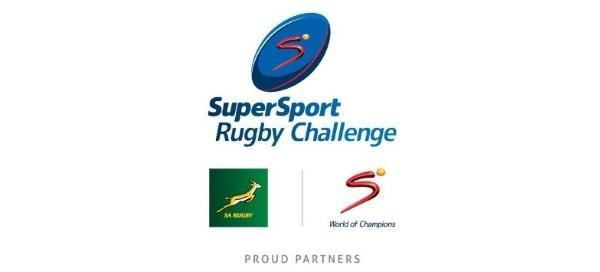 iCOLLEGE Pumas, Tafel Lager Griquas to host SuperSport Rugby Challenge Semi-finals – Quarter-finals Review