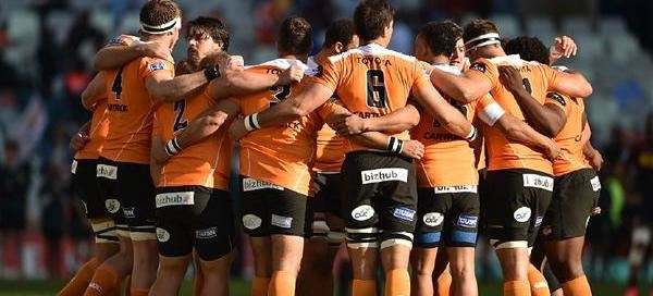 Toyota Cheetahs reach agreement with SA Rugby on Vodacom Super Rugby participation